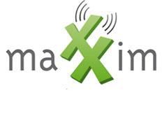 maxxim prepaid tarif