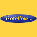 Go Yellow App